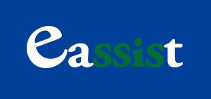 eassist_logo2