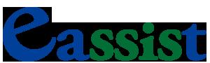 eassist_logo3